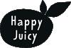 HappyJuicy