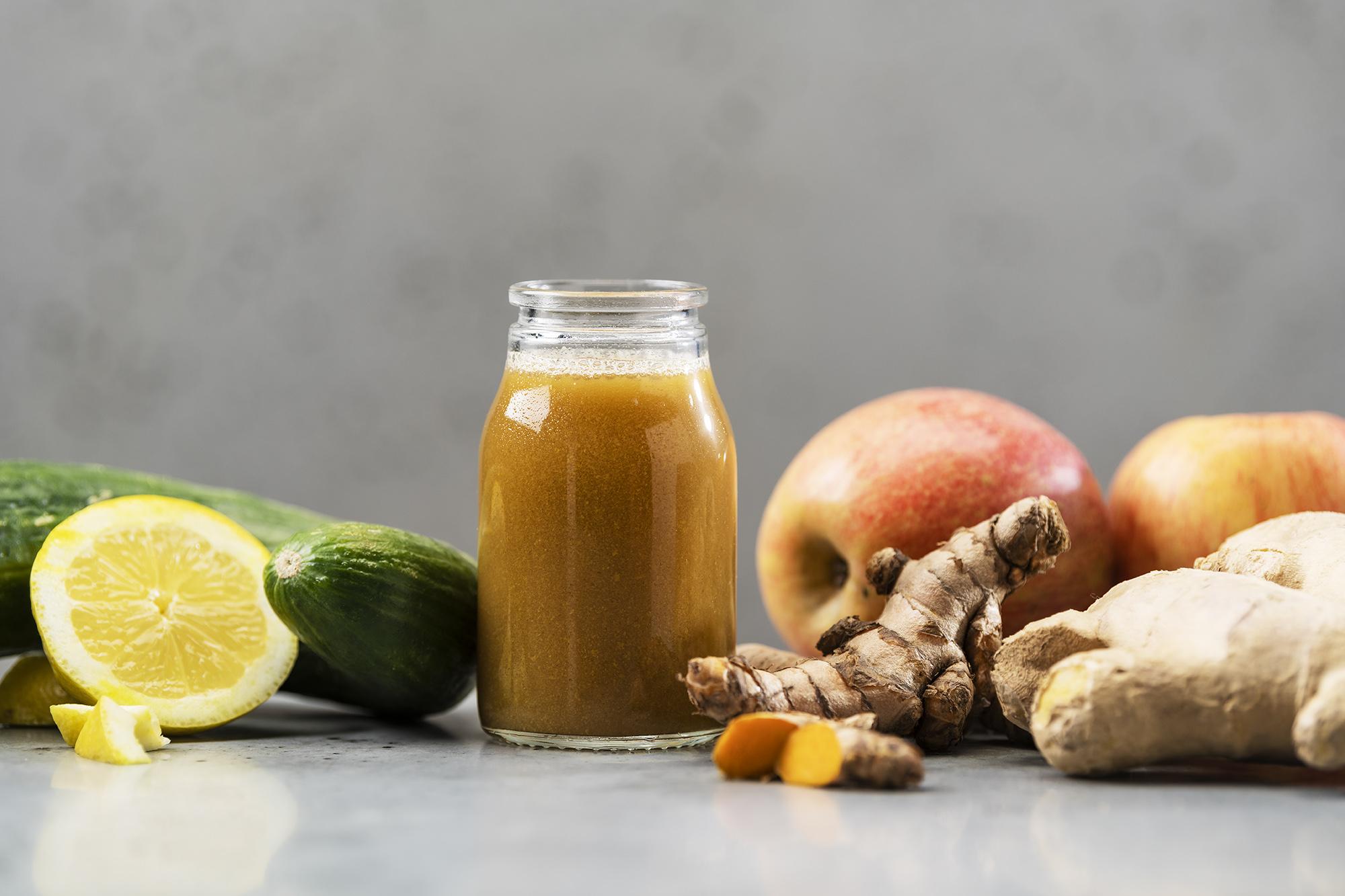 Werkt een Detox Kuur of Dieet Echt? De Feiten