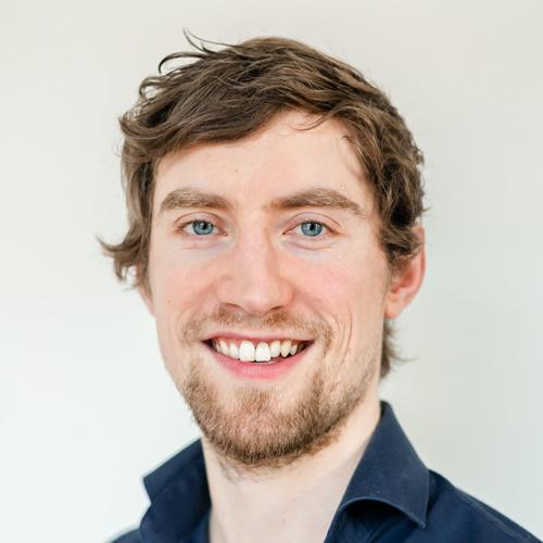 Oscar Helm avatar